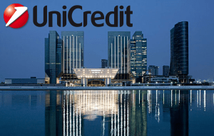 unicredit abu dhabi