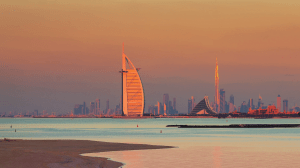 company offshore formation uae