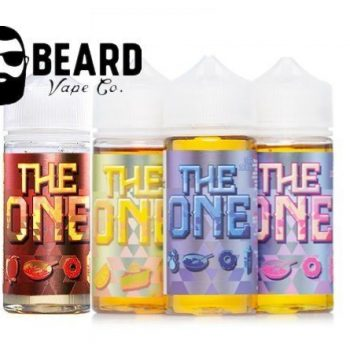 the-one-100ml-ejuice.jpg