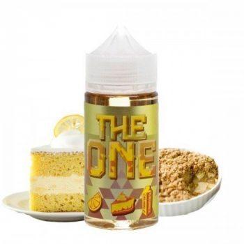 the-one-lemon-100ml.jpg