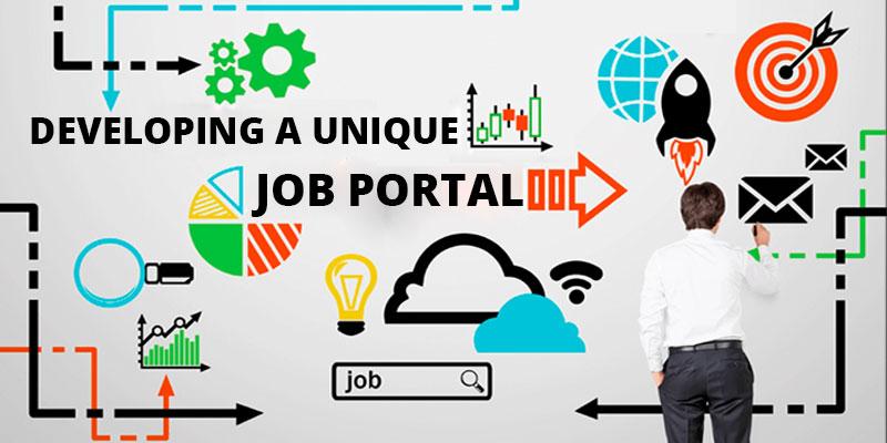 us job portals