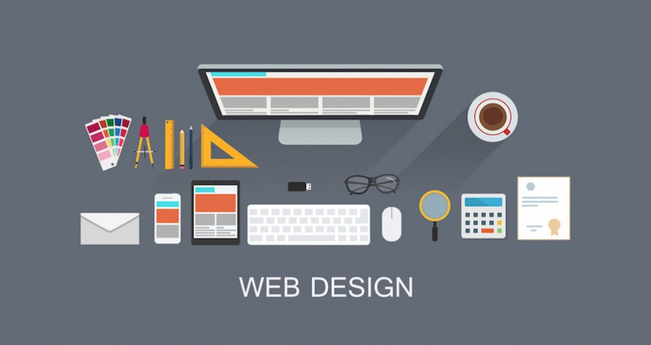 best web design ideas