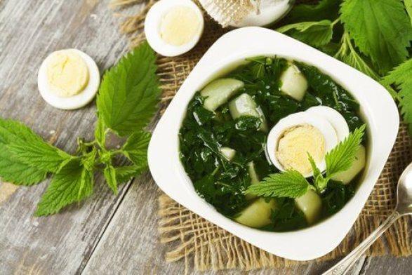 أكلات تساعد على تنظيم الدورة الشهرية