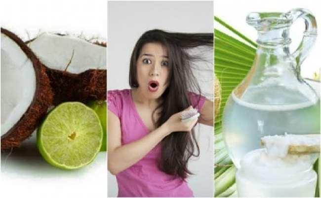 cheveux-chute-traitements-500x309