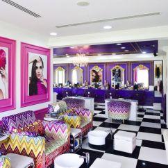 Doll Salon Chair Butterfly Covers Amazon إليك أفضل و أشهر صالونات التجميل في دبي | زووم الإمارات