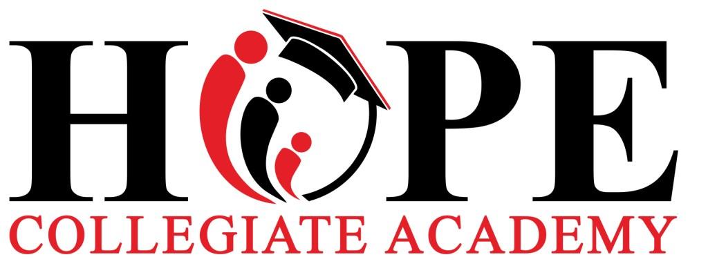 U of A Hope Collegiate Academy