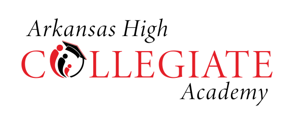 Arkansas High School Collegiate Academy