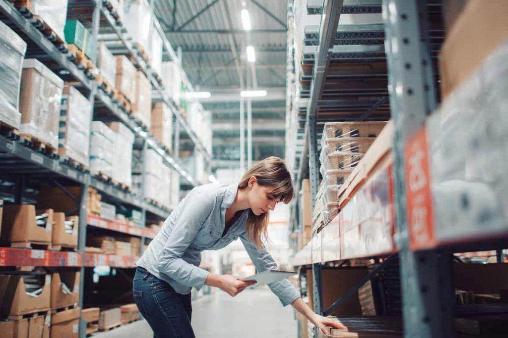 University of Arkansas Hope-Texarkana Supply Chain Management