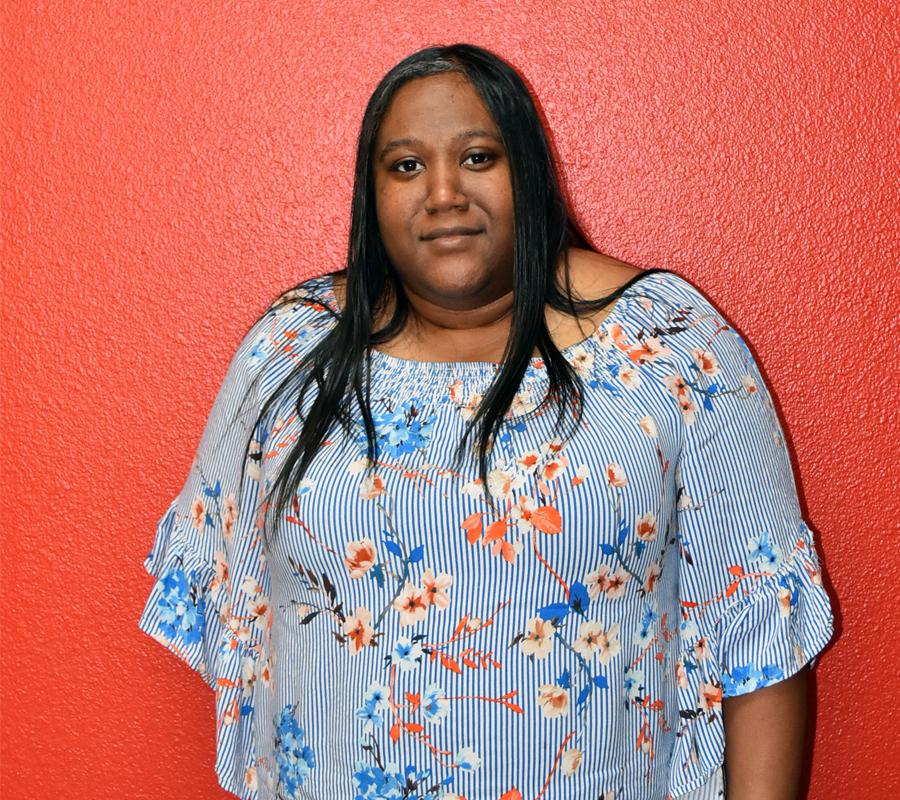 Temeke Butler