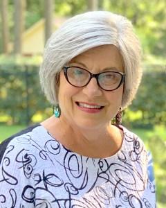 Deborah Malek, UAHT Foundation Board