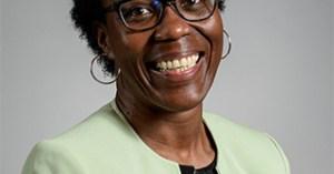 Bobbitt to Recommend Holt as Next Chancellor at UAHT