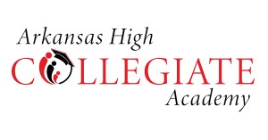 Arkansas High Collegiate Academy Application Deadline Extended to July 1