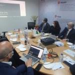 Україна та Йорданія підписали меморандум про співпрацю в сфері ІТ