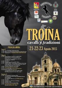 ManTroina2015