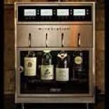 Dacor Wine Station