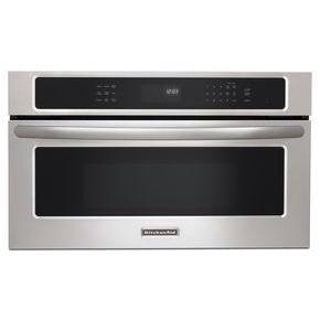 KitchenAid-SpeedCook