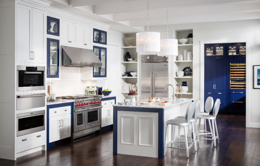 wolf kitchen ranges white appliance turn up the savings with incredible rebates on select wall ovens now through december 31