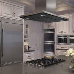 Professional Kitchen Appliances Cheap Ways To Redo Cabinets Archives Universal Appliance And 29