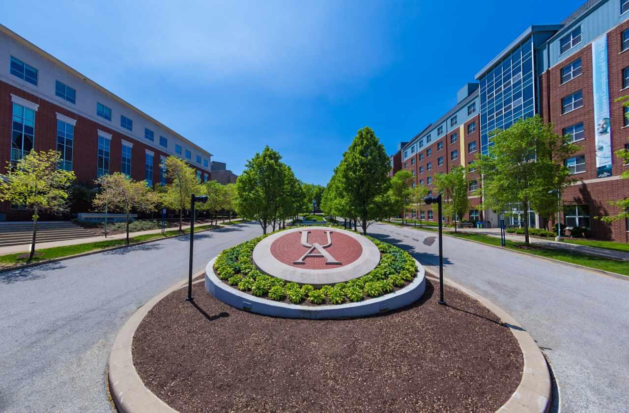 Masters Degree Program  The University of Akron