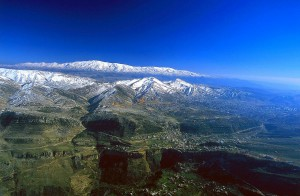 351712lebanese_mountains