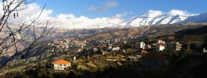 Cedars_Mountain,_Lebanon_-_Photgraphy_by_Wissam_Shekhani_-_November_2011