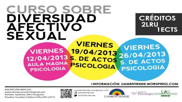 cartel_curso_sobre-diversidad-afectivo-sexual-y-de-género