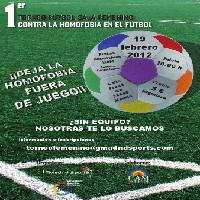 Cartel_Torneo de fútbol sala_2012
