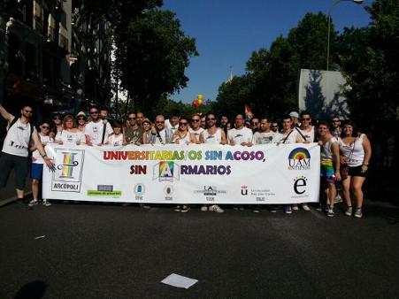 Foto_Manifestación del Orgullo LGTB DSG_2013