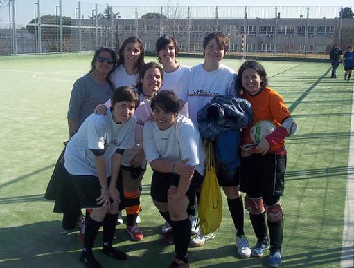 Foto_Torneo de fútbol sala_2012_01_72px