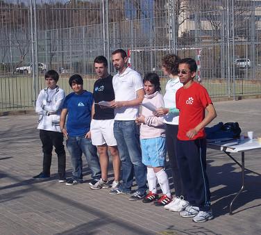 Foto_Torneo de fútbol sala_2012_03_72px