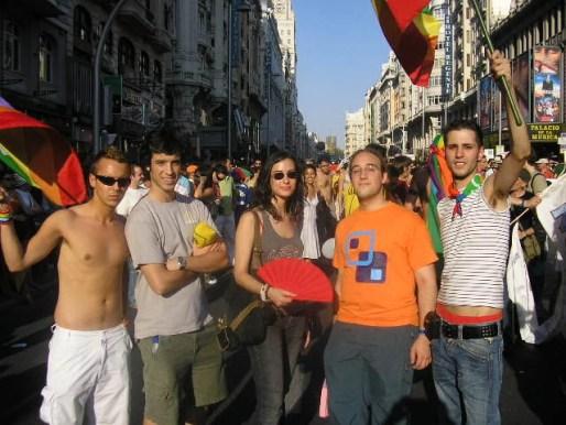 orgullo-2006
