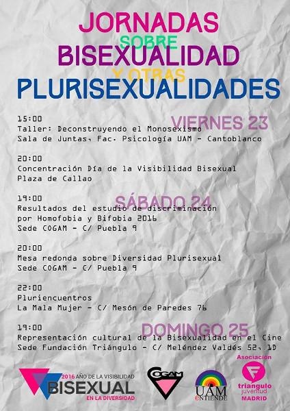 cartel_jornadas_bisexualidad-y-otras-plurisexualidades_entrada