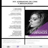 cartel-jornadas-cine