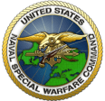 US Navy Special Warfare.png