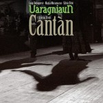 cantan-small