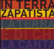 10 - InTerraZapatista2