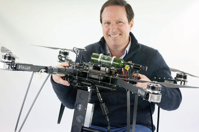 Image result for drone seed