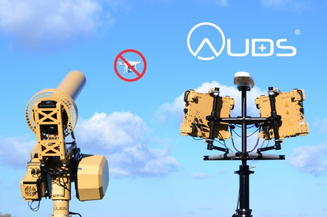 auds-with-drone-high-res