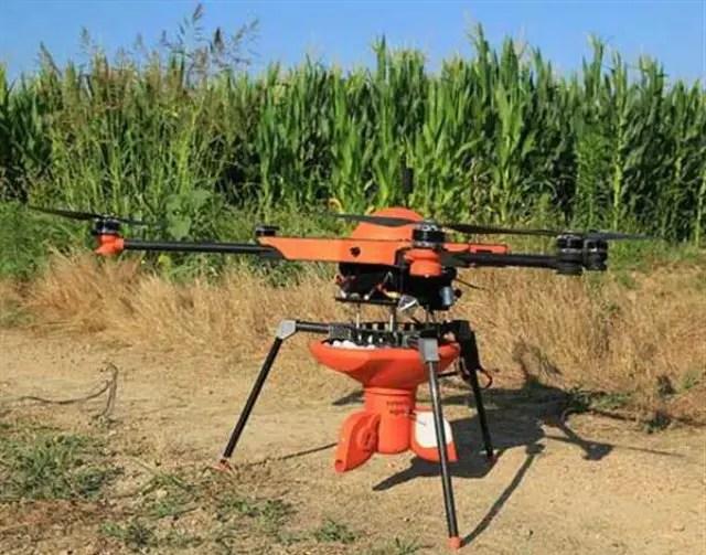 soleon crop-dusting-uav-4