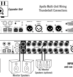 in the wiring example diagram  [ 1240 x 668 Pixel ]