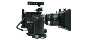 Red_Epic_Dragon_2