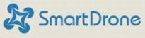 SmartDrone Logo - Image