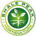 Shale Peak Horticulture