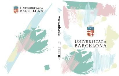 Finalista: 'Fotosíntesi universitària'
