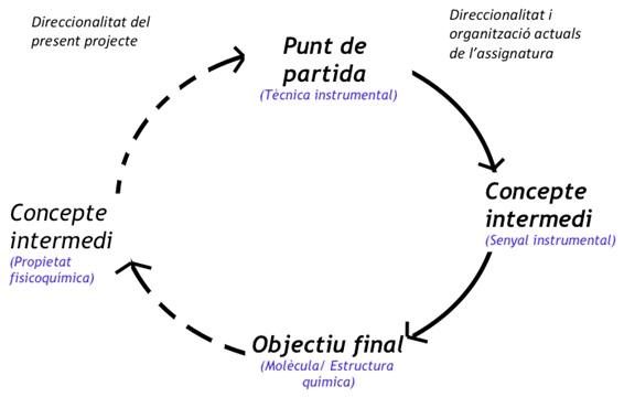 45.Figura1