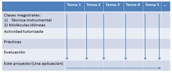 45.Figura2-cas