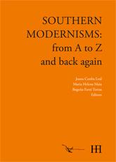 Southern Modernisms