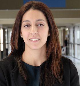 Amal Elasri Ejjaberri