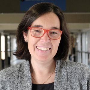 Pilar Aparicio Chueca