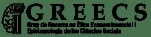 Logo greecs